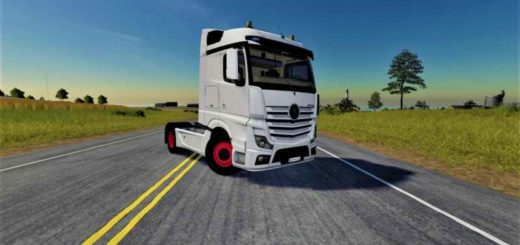 mercedes-actros-mp4-v1-0-0-0_1