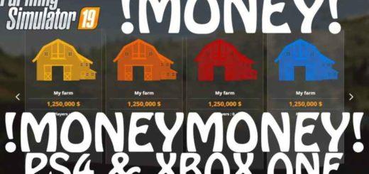 money-cheat-on-ps4-xbox-one-v1-0_1