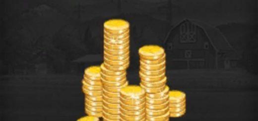 moneytool-fs19-v1-0_1