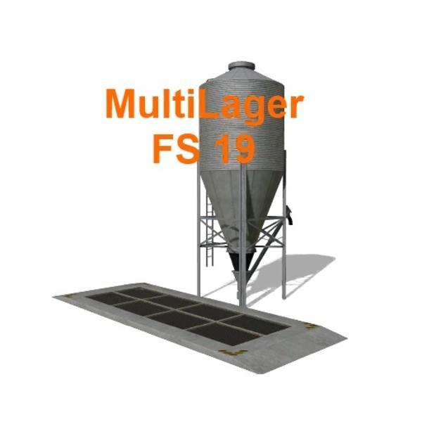 multi-bearing-v1-7_2