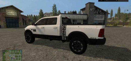 my-dodge-power-wagon-3500_2