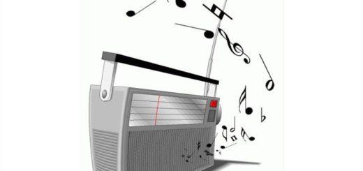 my-radio-music-v1-0_1