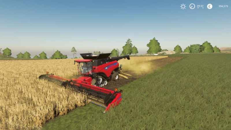 new-holland-combine-and-header-pack_1