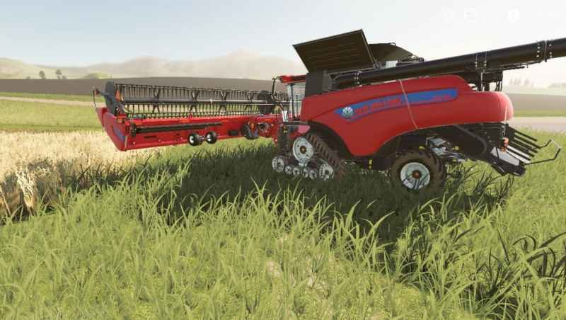 new-holland-combine-and-header-pack_2