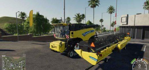 new-holland-cr1090-1-0_7