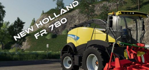 new-holland-fr-780-v1-0-0-0_1