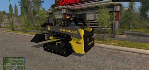 new-holland-l216-v1-0_2