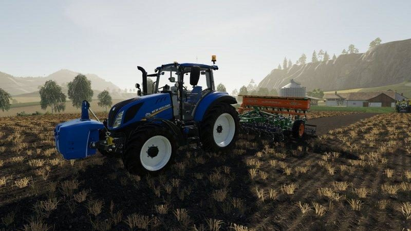 new-holland-t5-chip-tunning-v1-0_1