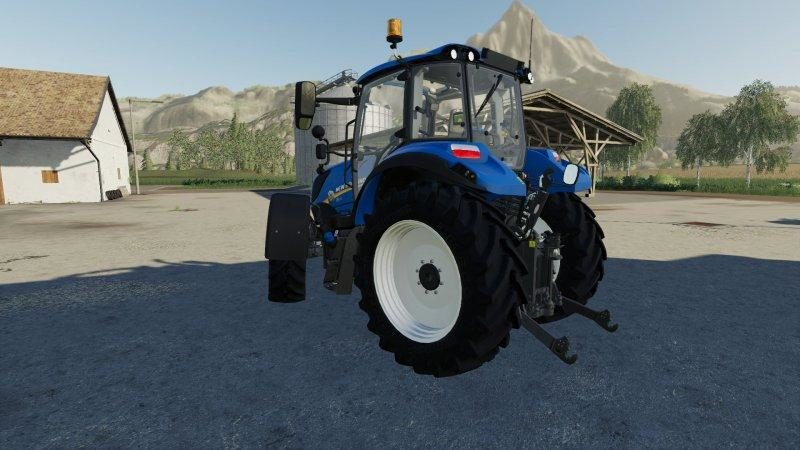 new-holland-t5-chip-tunning-v1-0_2