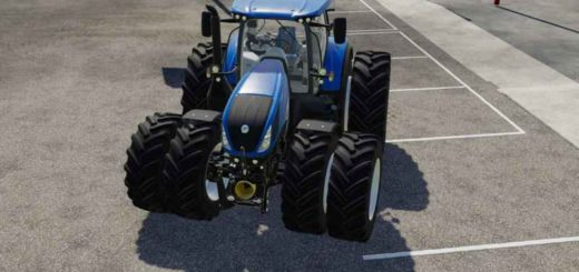 new-holland-t7-series-with-michelin-double-wheels-v1-0_2