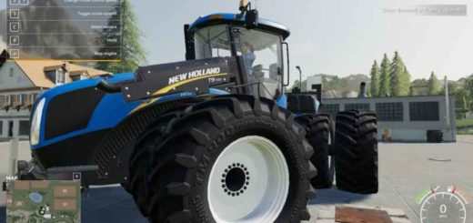new-holland-t9-improved-1-0_1