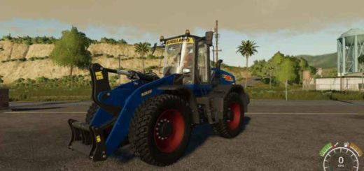 new-holland-w190d-v-1-0_1