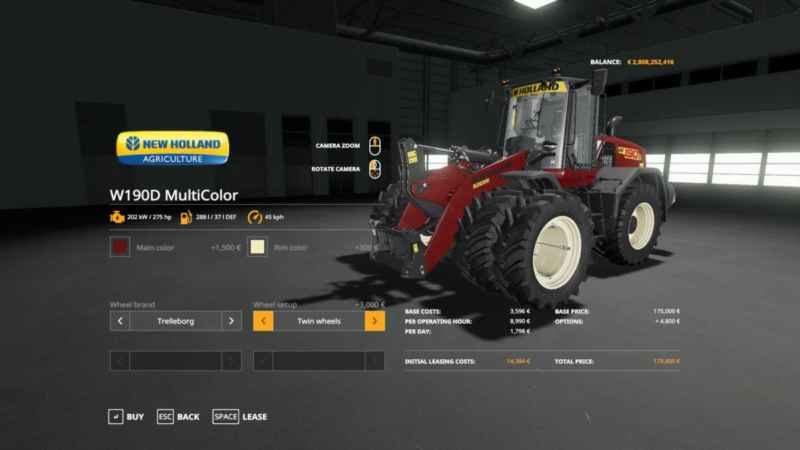 new-holland-w190d-v-1-0_2