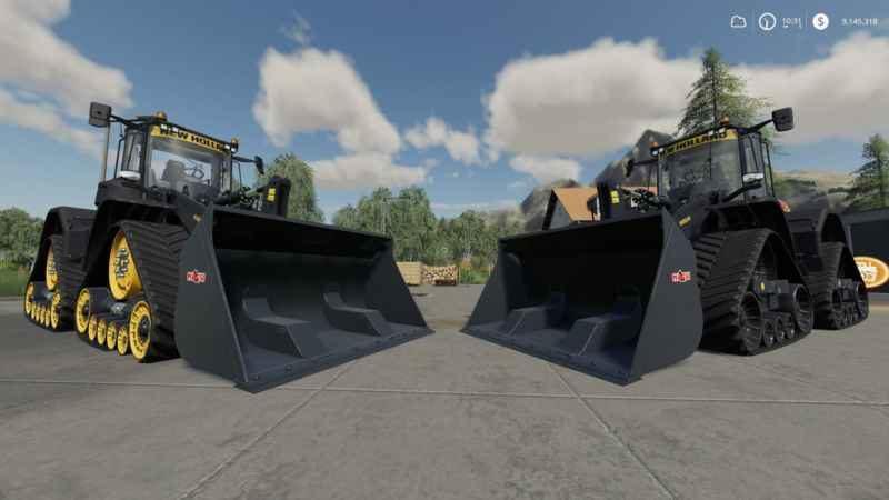 new-holland-w190d-wheel-loader_1