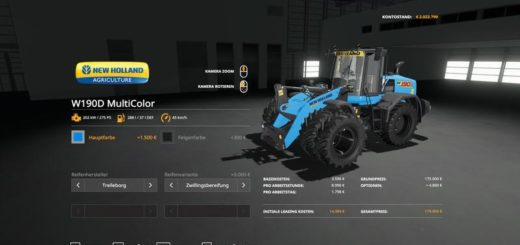 nh-w190d-wheel-loader-multicolor-and-more-v1-0_1