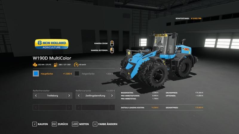 nh-w190d-wheel-loader-multicolor-and-more-v1-0_1