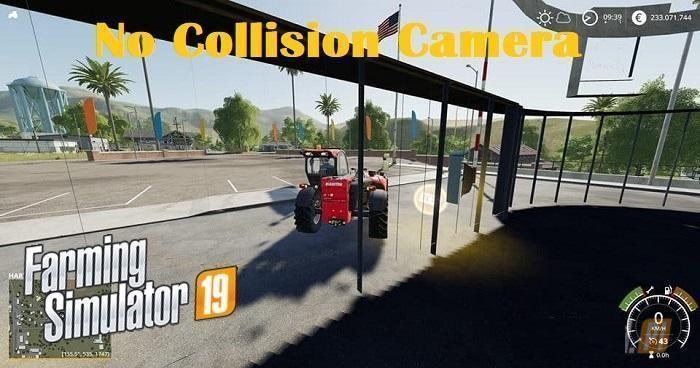 no-collision-camera-v1-0_1