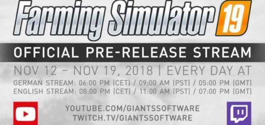 official-pre-release-stream-v1-0_1