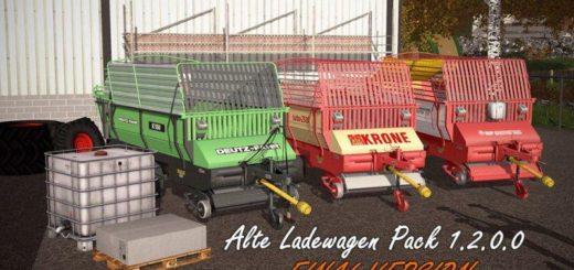 old-forage-wagons-pack-v1-2-0-0_1