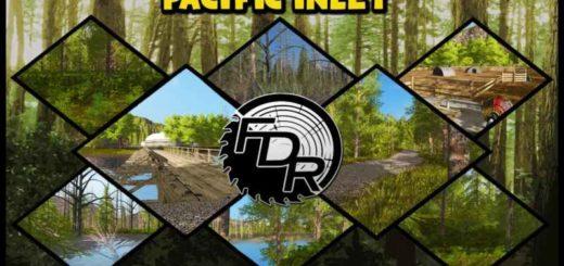 pacific-inlet-v13f-fdr-logging_1