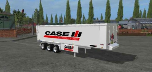 pack-3-trailers-case-ih-by-bob51160-v-1-1-0-0_6