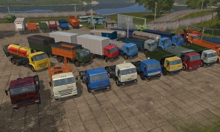 pack-kamaz-for-map-russia-v1-2_1