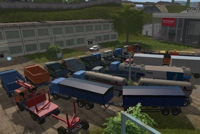 pack-kamaz-for-map-russia-v1-2_2
