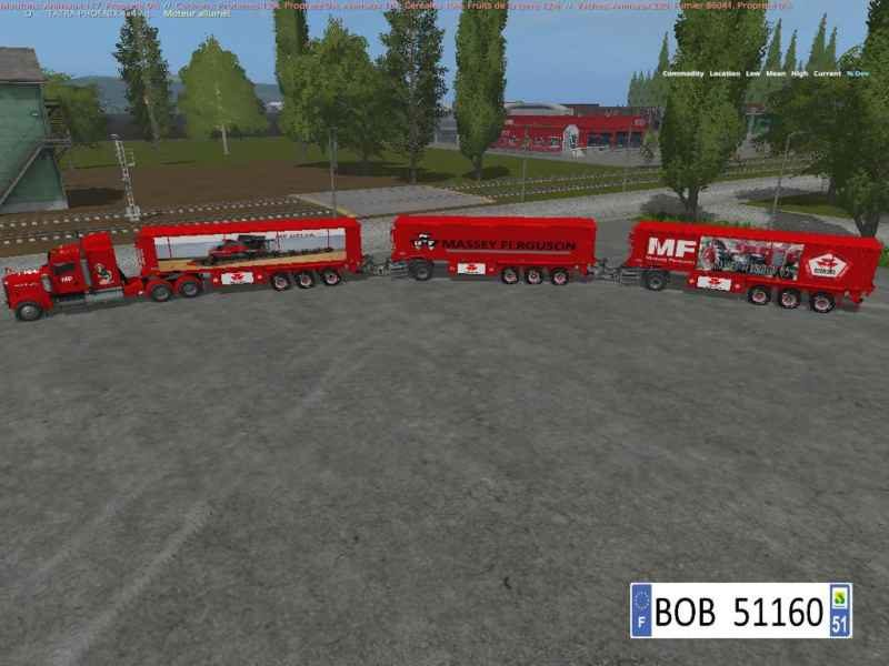 pack-truck-3-trailers-massey-ferguson-by-bob51160-v-1-1-0-0_1