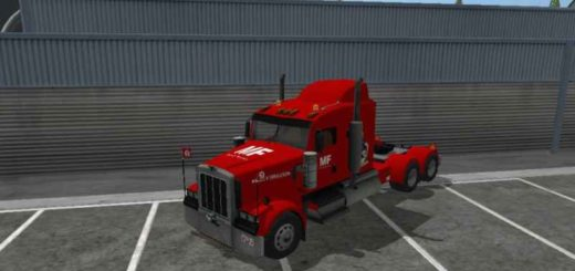 pack-truck-3-trailers-massey-ferguson-by-bob51160-v-1-1-0-0_2