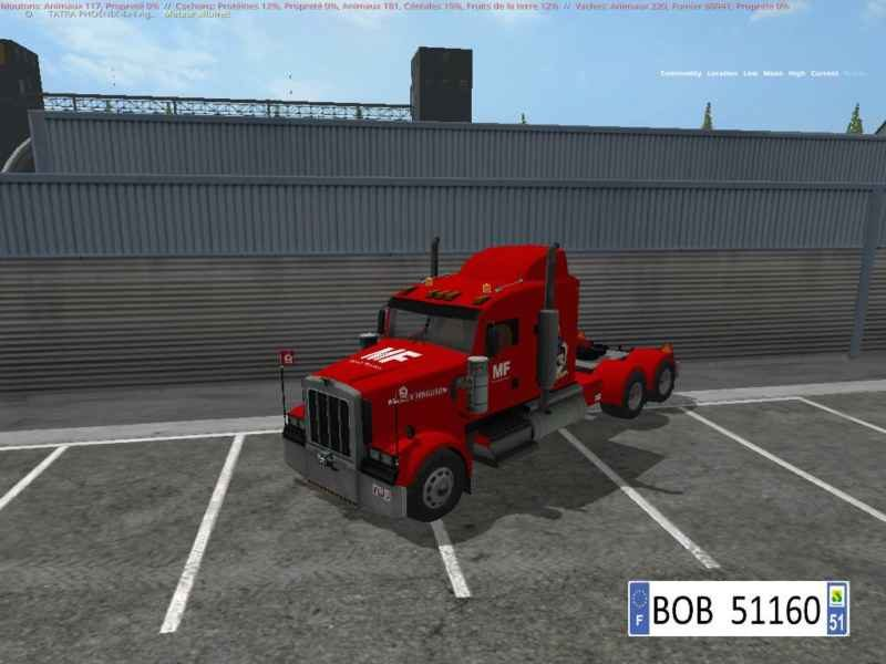 pack-truck-3-trailers-massey-ferguson-by-bob51160-v-1-1-0-0_2