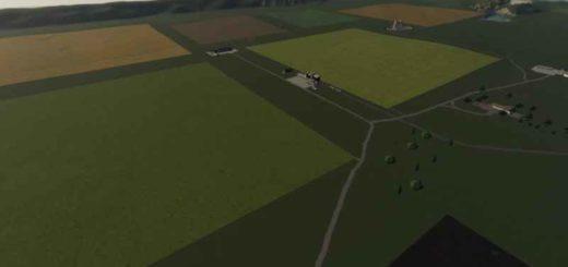 paradis-farms-1-0_2