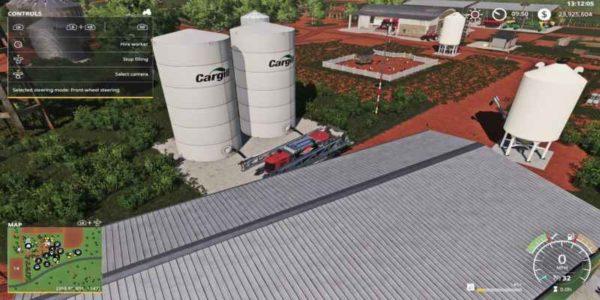 placeable-cargill-liquid-fert-refill-tanks-1-0_1