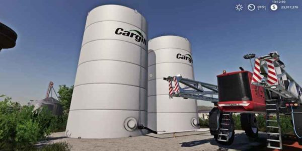 placeable-cargill-liquid-fert-refill-tanks-1-0_2