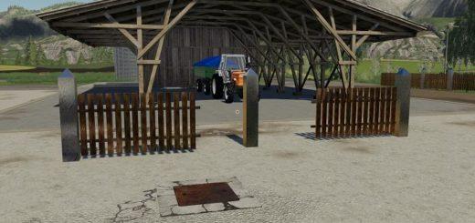 placeable-fence-set-v1-0_3