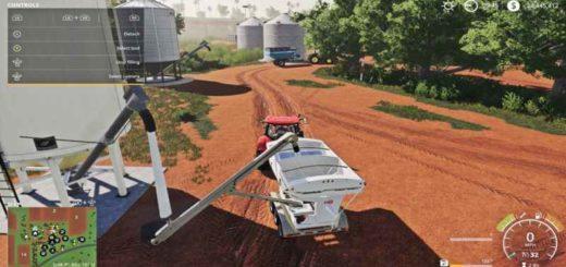 placeable-fertilizer-station-wauger-1-0_2