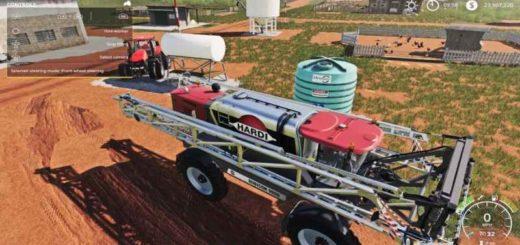 placeable-herbicide-tank-1-0_1