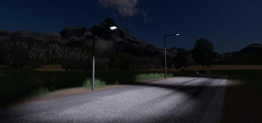 placeable-light-pack-v1-0_2