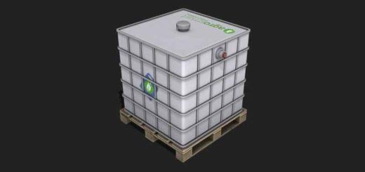placeable-liquid-fertilizer-tank-1-0_1