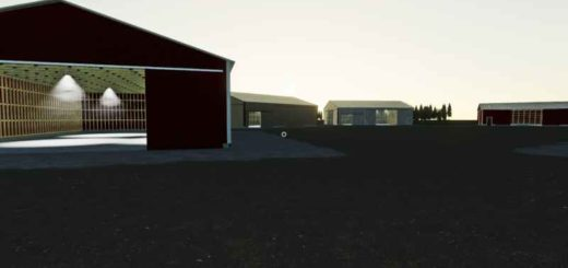 placeable-sheds-pack-1-0_4
