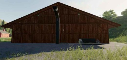 placeable-straw-warehouse-v-1-1_2