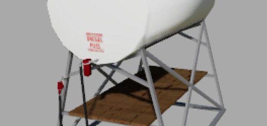 placeable-us-fuel-tank-wtrigger-1-0_2