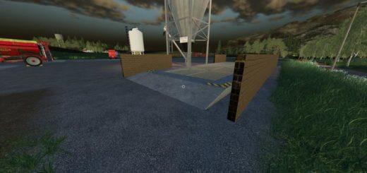 placeable-walls-set-5m-10m-10mround-v1-0_1