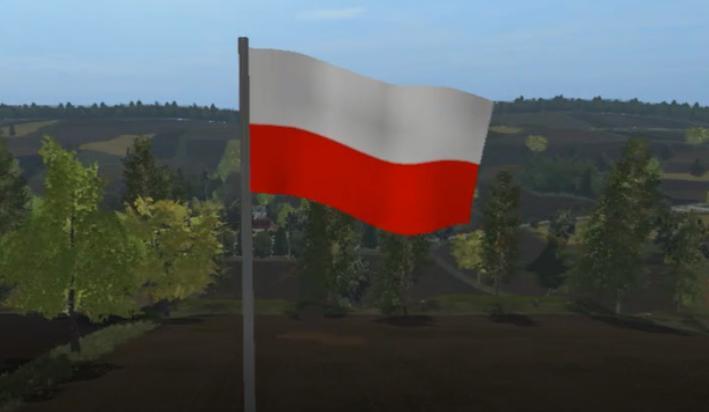 polish-flag-v1-0_2