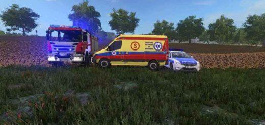 polish-rescue-team-pack-v1-0_1