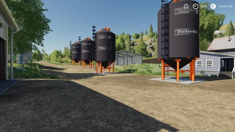 purchasing-silos-v1-0_1