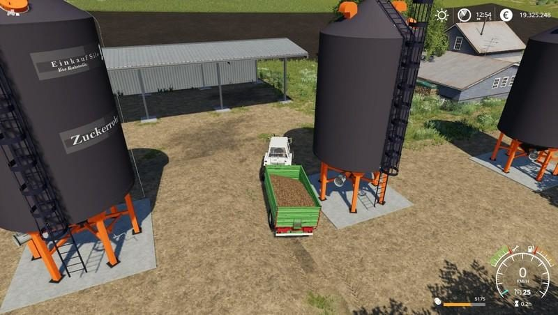 purchasing-silos-v1-0_2