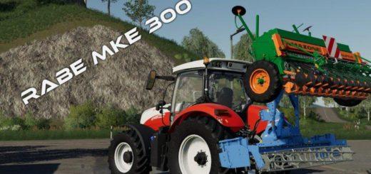 rabe-mke-300-v1-0-0-0_1