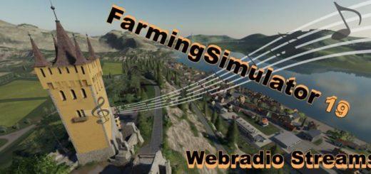 radio-stream-germany-v1-2_1