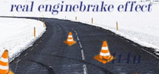 real-engine-braking-effect-beta_1