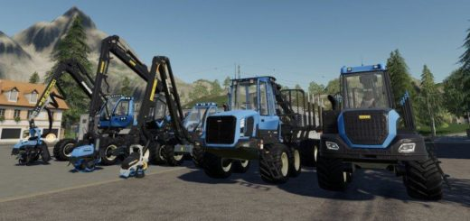 real-forestry-machinery-v1-0_1